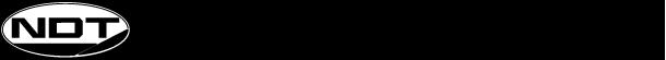 一般社団法人 日本非破壊検査工業会